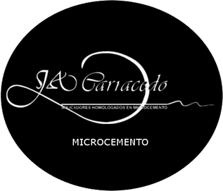Pavimentos Carracedo Logo